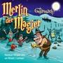 Merlin der Magier - Episode 2: Goldrausch!