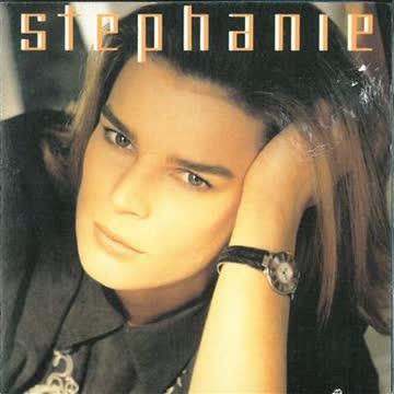 Stephanie - Same (1991)