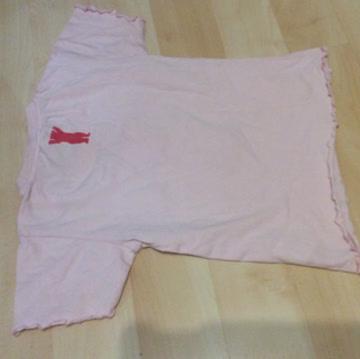 """T-Shirt """"Berlin"""" Gr. 128"""