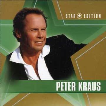 Peter Kraus - Star Edition