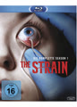 The Strain Die komplette Staffel 1