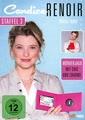 Candice Renoir - Staffel 3 [3 DVDs]
