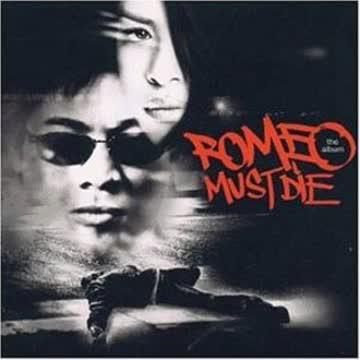 Ost - Romeo Must die