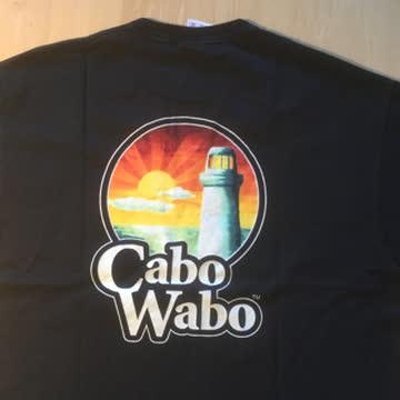 Sammy Hagar T-Shirt