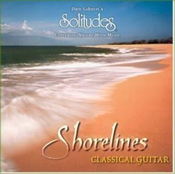- Shorelines: Classical Guitar