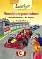Lesetiger - Rennfahrergeschichten