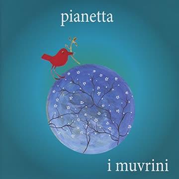 I Muvrini - Pianetta