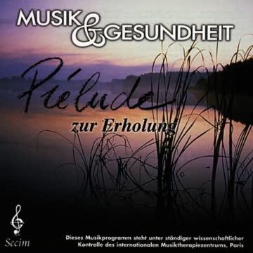Musik und Gesundheit Vol.3