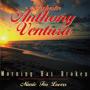 Ventura Anthony Orchester - Morning Has Broken