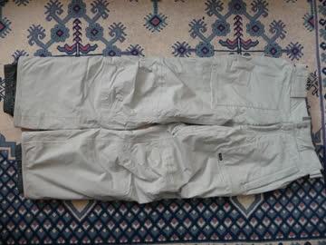 gebrauchte kleider damenmode schmuck und weitere. Black Bedroom Furniture Sets. Home Design Ideas