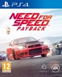 Need for Speed Payback [PlayStation 4]