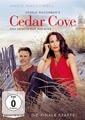Cedar Cove- Das Gesetz des Herzens (Die finale Staffel) [3 DVDs]