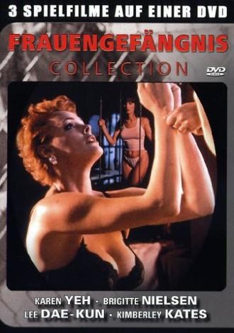 Frauengefängnis Collection