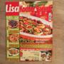 Lisa Kochen und Backen Nr 7/2003 leichte sommerküche