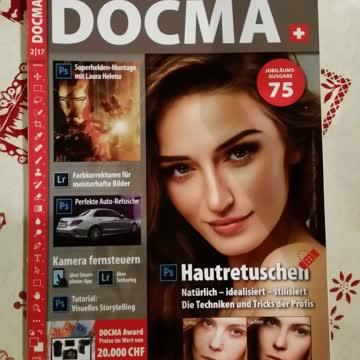 DOCMA