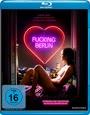 Fucking Berlin [Blu-ray]