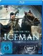 Iceman - Der Krieger aus dem Eis (Blu-ray)