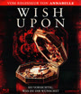 Wish Upon Blu-ray