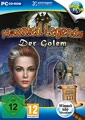 Haunted Legends: Der Golem [German Version]