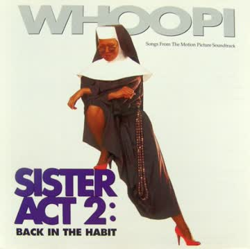 Hi-Five - Sister Act 2 (1993)