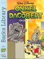 Barks Library Special 37 - Onkel Dagobert