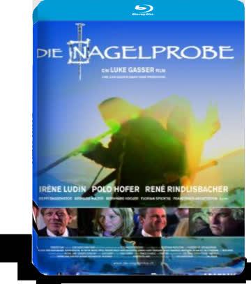 Die Nagelprobe (2009)