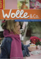 Wolle & Co. 2/2008