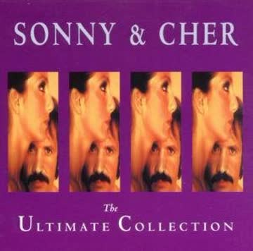 Sonny & Cher - Ultimate Collection [UK-Import]