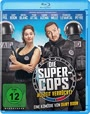 DIE SUPER-COPS-ALLZEIT VE - MO [Blu-ray] [2016]