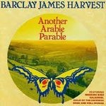 Barclay James Harves - Another Arable