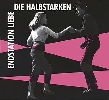 Martin Böttcher - Die Halbstarken / Endstation Liebe - Martin Böttcher Filmmusiken