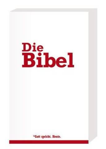 Die Bibel - NGÜ und Schlachter (AT) - Die Kaffeebibel