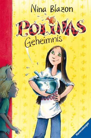 Polinas Geheimnis