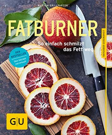 Fatburner: So einfach schmilzt das Fett weg