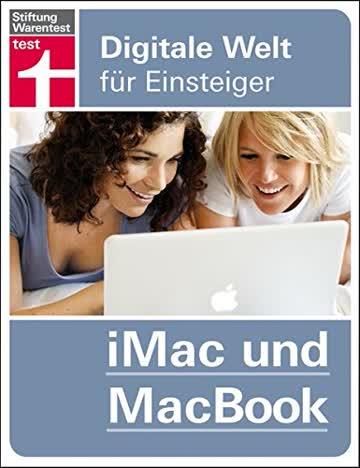 imac und macbook g nstig gebraucht kaufen bei. Black Bedroom Furniture Sets. Home Design Ideas