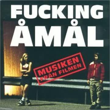 Fucking Amal - Soundtrack
