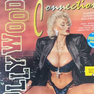 2 Dolly Buster Dvds Günstig Gebraucht Kaufen Bei Exsilach