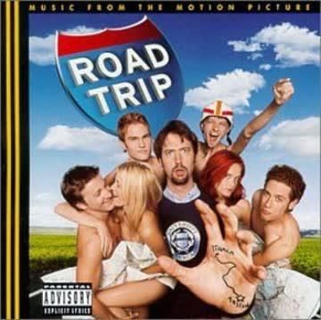 Various - Road Trip