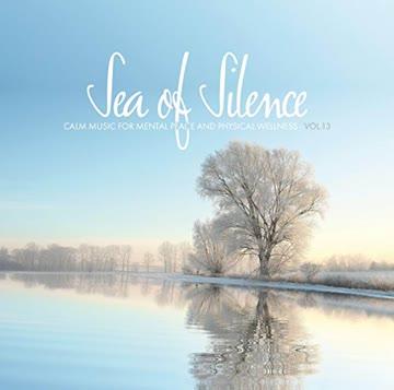 Various - Sea Of Silence Vol. 13