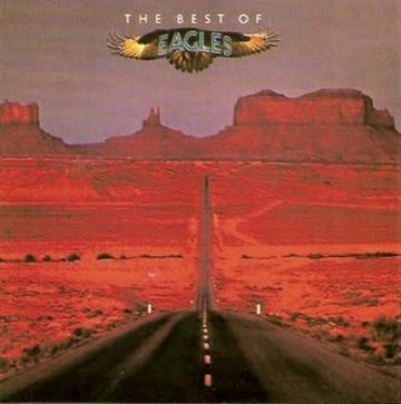 Eagles - Best of