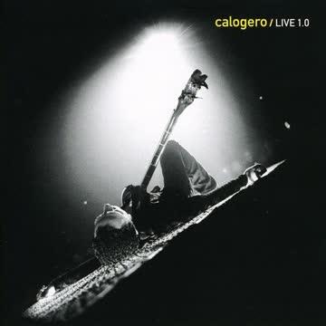 Calogero - Live 1.0
