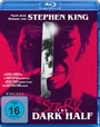 Stephen Kings Stark - The Dark Half [Blu-ray]