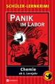 Panik im Labor