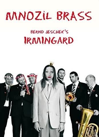 Mnozil Brass - Irmingrad