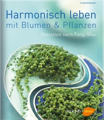 Leben in Harmonie: Gestalten mit Pflanzen nach Feng Shui
