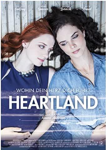 Heartland (OmU)