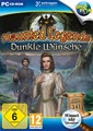 Haunted Legends: Dunkle Wünsche - [PC]