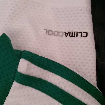 Adidas Sportshirt