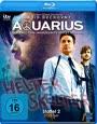 Aquarius - Staffel 2: Episode 01-13
