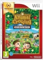 Nintendo Select: Animal Crossing